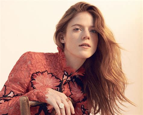 the most beautiful actress in game of thrones wallpaper rose leslie scottish actress ygritte game of