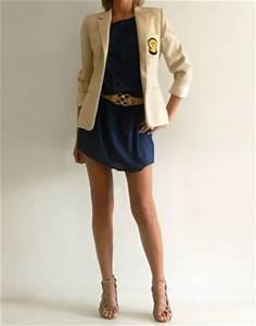 comment porter cette robe pour un mariage forum mode With couleur avec bleu marine 4 lancia fulvia coupe