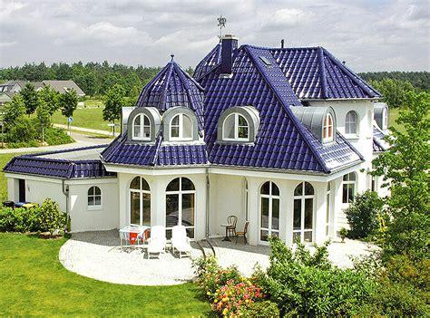 Kleine Häuser Bauen by Kleine H 228 User Schl 252 Sselfertig Bauen Sch 246 Ne H 228 User Und