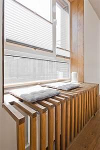 radiator-design Interior Design Ideas