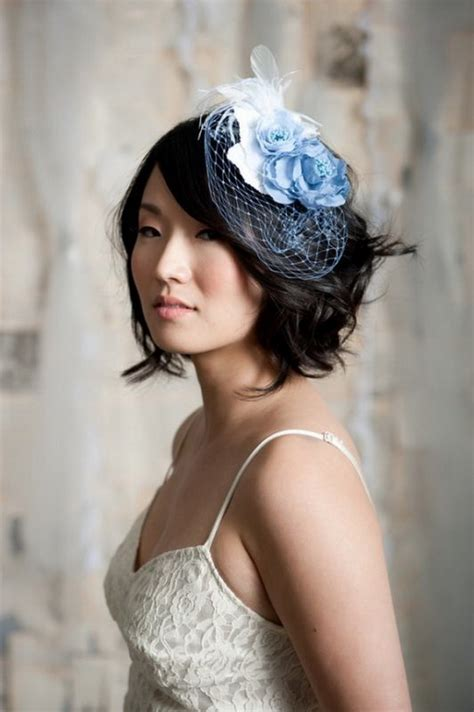 medium bridal hairstyles 2013 hairstyle for womens