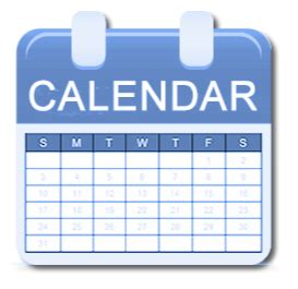 clay county school district calendar