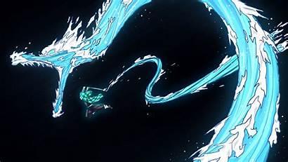 Slayer Demon Kimetsu Yaiba Wallpapers Computer Anime