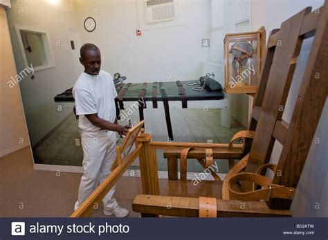 100 sparky electric chair execution robert