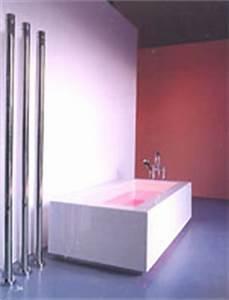 Casa immobiliare, accessori: Vasche da bagno in vetroresina