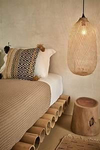 1000 images about chambre a coucher on pinterest With tapis chambre bébé avec pot de fleur double paroi