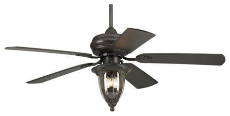 houzz outdoor ceiling fans 52 quot casa vieja tropical bronze light outdoor ceiling fan
