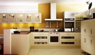 modern kitchen decor ideas modern kitchen decorating ideas to consider before renovation and redesign