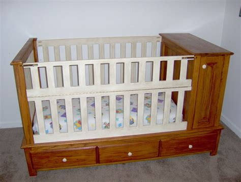 plans  baby cribs plans  baby crib diy baby