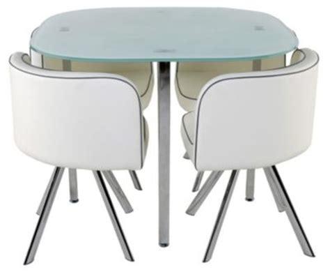 ikea table de cuisine et chaise étourdissant table et chaises de cuisine ikea avec chaise