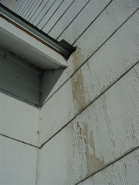 exterior build  home exterior  perfect asbestos