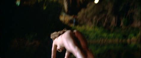 Sophie Marceau Desnuda En Pour Sacha