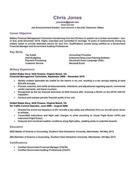 career situation resume templates resume companion