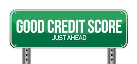 How To Get A Credit Score Of 800 & Above