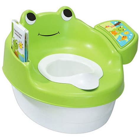 best childrens potty chairs the best potty toilet chairs and seats