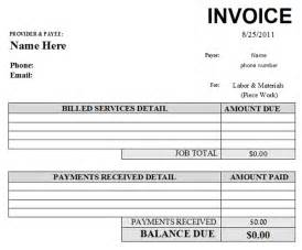 Shop Invoice Template by Mechanic Shop Layout Best Layout Room