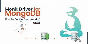 blog choice techlab solutions With mongodb remove documents