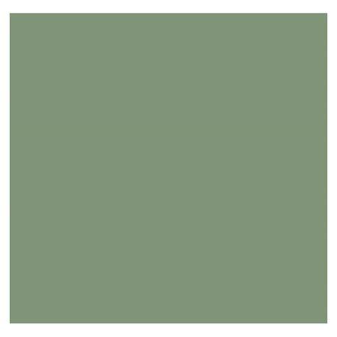 Swing Color Flüssigkunststoff by Swingcolor 2in1 Fl 252 Ssigkunststoff Ral 6011 Resedagr 252 N