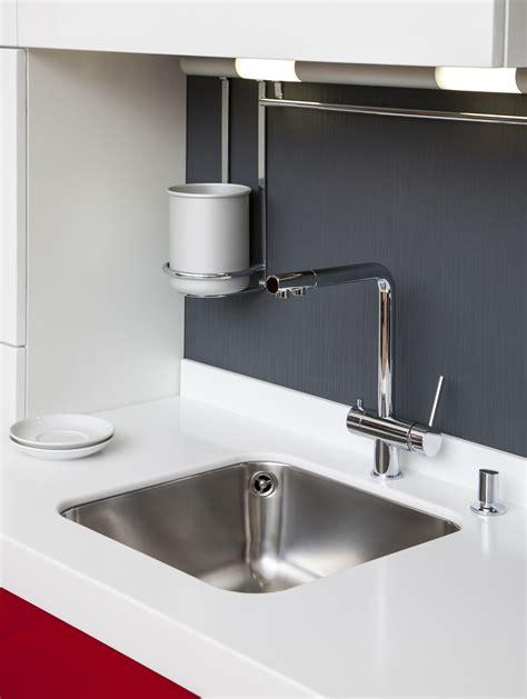 kitchen sink accessory accessories brisk living 2556