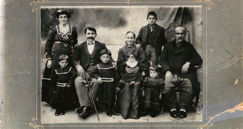 What Happened To The Ottoman Empire by What Happened To The Armenians Millet I Sadıka Daily