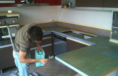 carrelage plan de travail pour cuisine carrelage design peindre carrelage cuisine plan de
