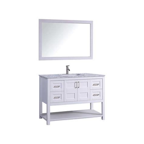 mtd vanities norway            vanity