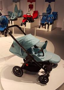 Maxi Cosi Stella Set : get ready for the car seat revolution and game changing pushchairs in 2016 pushchair expert ~ Buech-reservation.com Haus und Dekorationen