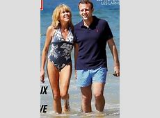 Style Analysis – Brigitte Macron – Fabrickated