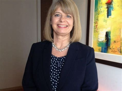 UK Minister Harriet Baldwin involved about Zim state of ...