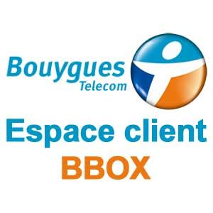 siege social peugeot service client bouygues telecom espace client bbox sur mon compte