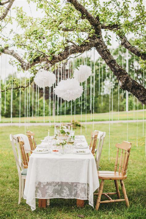10 commandments of diy wedding decor popsugar home australia