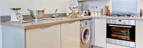 maytag appliance refrigerator repair   york cooktop dishwasher repair services