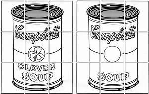 7 Best Images of Printable Pop Art Image - Pop Art ...