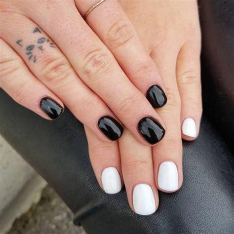 idees pour  tatouage doigt du style minimaliste
