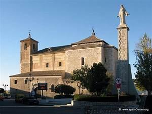 Ocaña fotos turismo rural Toledo