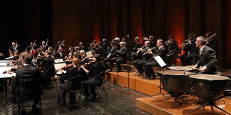 strauss et dvořák en famille la chambre philharmonique