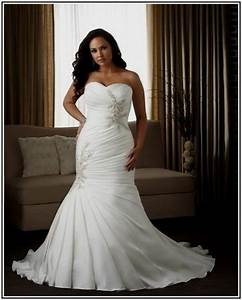 drop waist plus size wedding dress dress fric ideas With plus size drop waist wedding dress