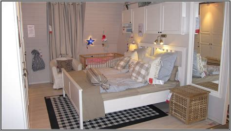 Betten und matratzen in großer auswahl und bester qualität. Hemnes Bett Aufbauanleitung / Ikea Hemnes Bett Anleitung - Wer kann sachdienliche hinweise zur ...