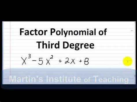 General Method Of Solving Higher Degree Polynomials. Sunset Carpet Cleaning Implantation After Iui. Scottrade Option Trading Car Accident Article. Easy Online Masters Degree Programs. Best Deal For Internet And Cable Tv. Best Business Web Hosting Companies. Amazon Content Delivery Network. Best Technology College U Haul Rent A Trailer. South Dakota Trucking Jobs Sample Cable Bill