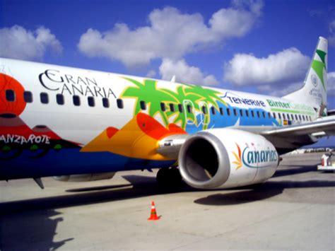 cesar cuisine binter canarias airlines arrecife airport lanzarote