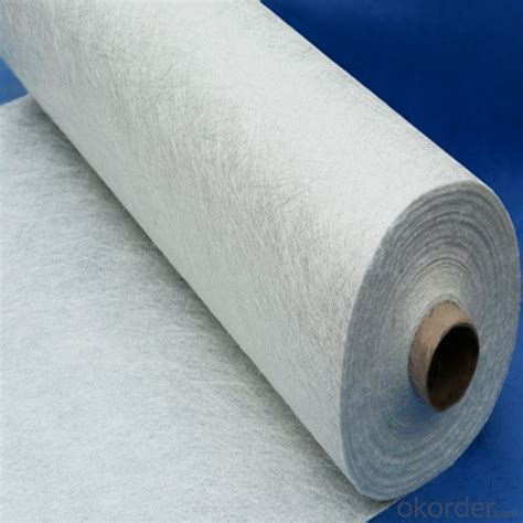 Glass Fiber Chopped Strand Mat - buy e glass fiberglass chopped strand mat price size