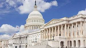 US Senate to hold prayers for shooting victims, more money ...