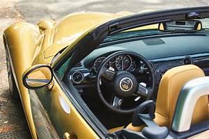 Vendre Sa Voiture Sans Carte Grise : acheter voiture collection sans carte grise ~ Gottalentnigeria.com Avis de Voitures