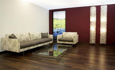 decoracion  pisos laminados de madera