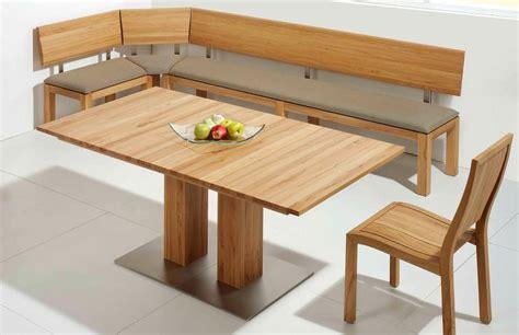 massivholz esstisch ausziehbar esstisch ausziehbar aus massivholz ohne einlegeplatte