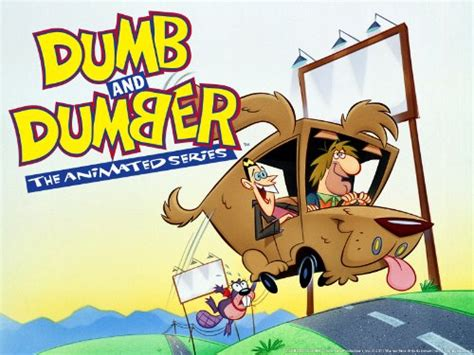 The Animated Series