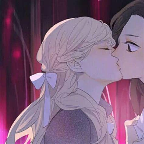 Matching Pfp Couple Yuri Anime Matching Icons Pin On