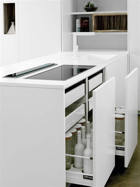 corian cucine mondrian corian 174 kitchen by tm italia cucine design