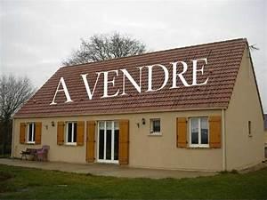 Le Bon Coin Fr Immobilier 77 : le bon coin toulouse immobilier meubl s 20170808174106 ~ Dailycaller-alerts.com Idées de Décoration