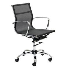 Alera Elusion Chair Uk by Mesh Executive Office Chair Eames Reproduction High